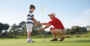 junior-golf-instructions